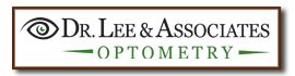 Dr. Lee and Associates Logo